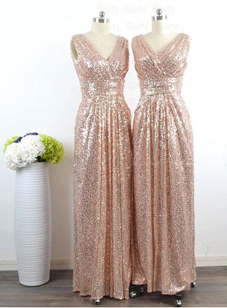 unique bridesmaid dresses styles
