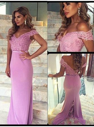 sears prom dresses plus size