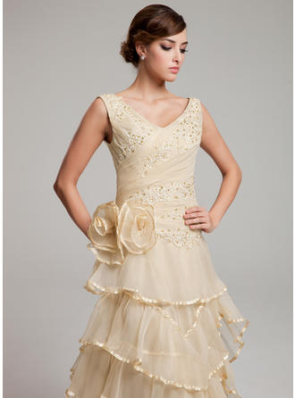 beautiful wedding dresses uk