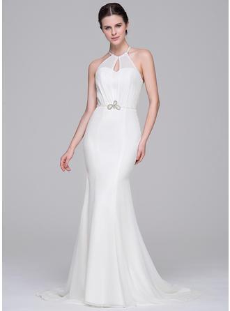 best bohemian style wedding dresses