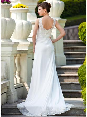 1970's style wedding dresses uk