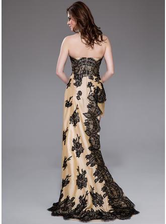 8 grade prom dresses