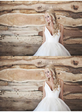 different wedding dresses styles