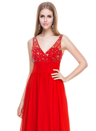 eighties prom dresses for sale