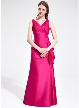 bridesmaid dresses in stores