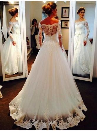 bohemian wedding dresses denver co