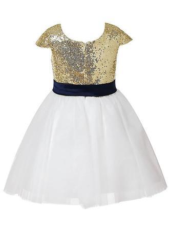 white flower girl dresses for wedding ages 3 to 5