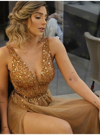 prom dresses for under 200