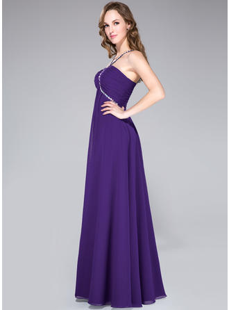 red prom dresses uk