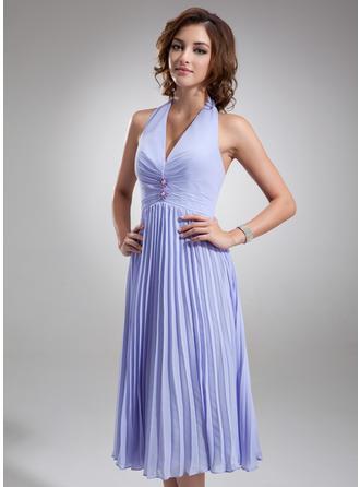 ivory beach bridesmaid dresses