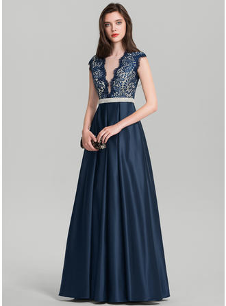 prom dresses near athens ga