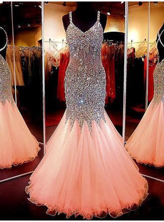 pastel pink prom dresses uk