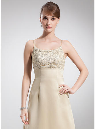 plus size mother of the bride dresses adelaide
