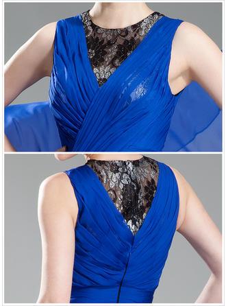 midi evening dresses with sleeves uk