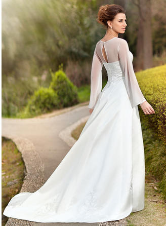 beach wedding dresses with bling