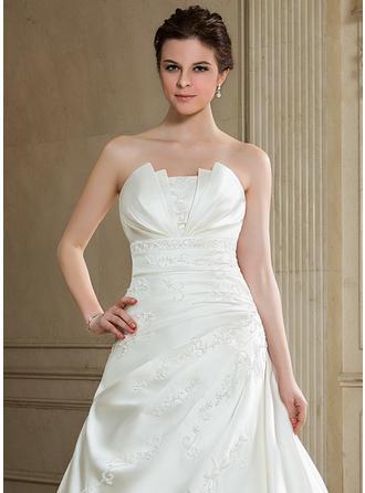 wedding dresses in conroe tx