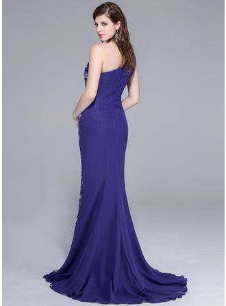 donate prom dresses portland or