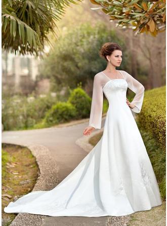 beach wedding dresses under 1000
