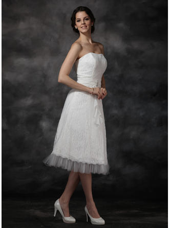 1960s wedding dresses london