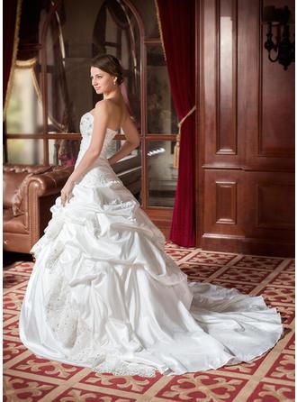 cheap size 32 wedding dresses ireland