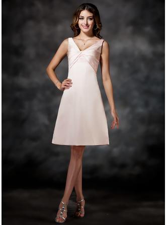 burgundy glitter bridesmaid dresses