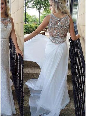50's inspired prom dresses