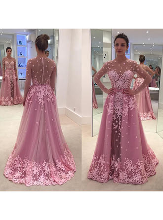 prom dresses dallas tx