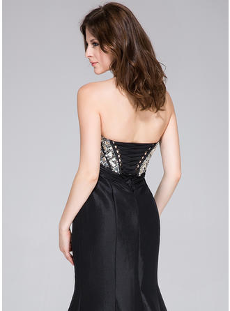 prom dresses with back out