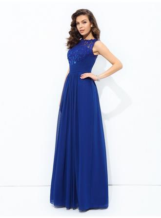 blue and gold prom dresses 2020