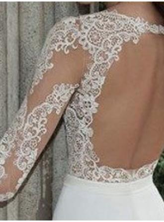 vintage vogue evening dresses