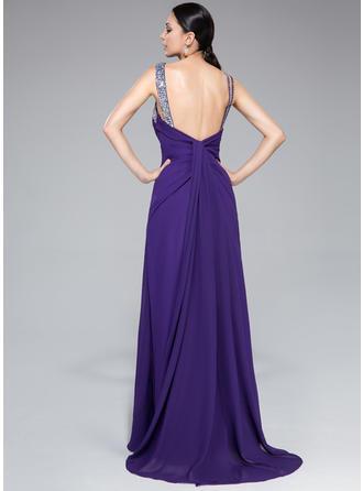 size 2 prom dresses