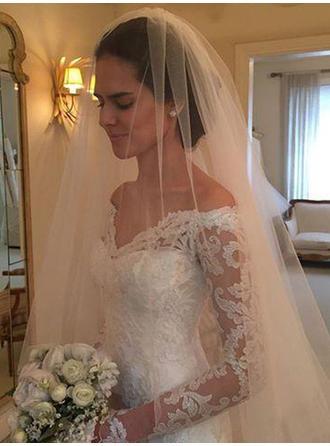 all wedding dresses 2014