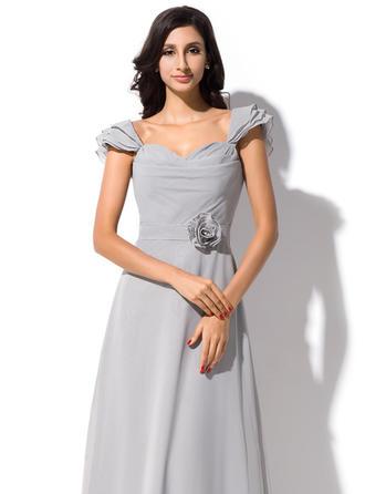 bridesmaid dresses rose pink