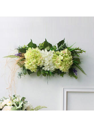 Decorations Wedding/Party (Sold in a single piece) Wedding Flowers (123190521)