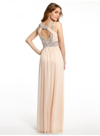 evening dresses for over 40s