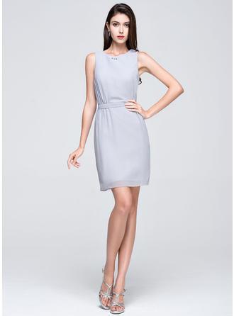 long sleeve maroon bridesmaid dresses
