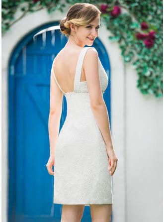 sample sale wedding dresses uk