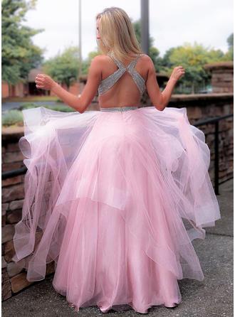 prom dresses garden city ny