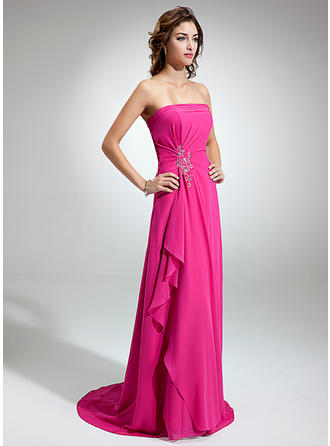 african bridesmaid dresses styles