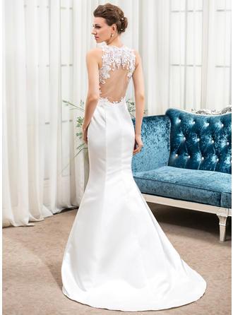 50 style wedding dresses uk