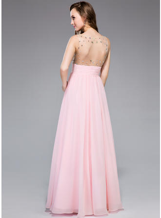 couture prom dresses 2020