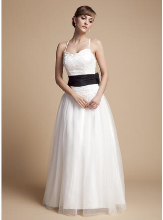 hi low wedding dresses