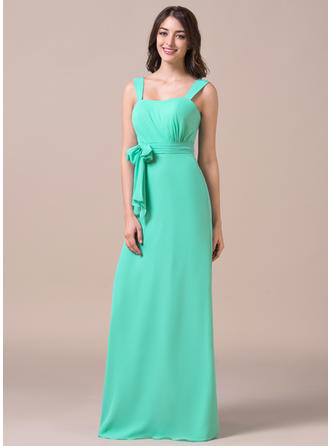 bridesmaid dresses chiffon short