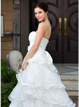 2nd hand wedding dresses nz