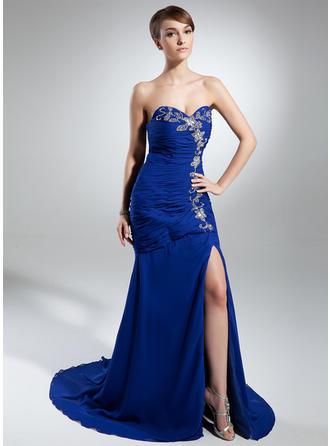 topshop long sleeve evening dresses