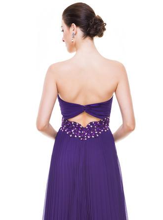 long prom dresses arabic