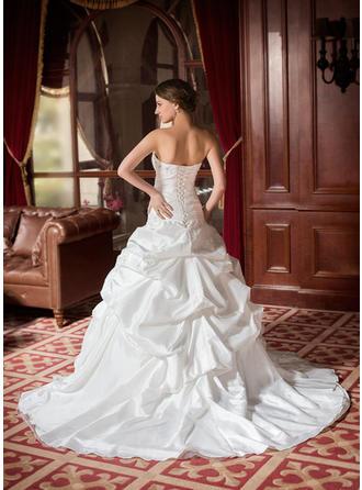 cheap size 32 wedding dresses manukau