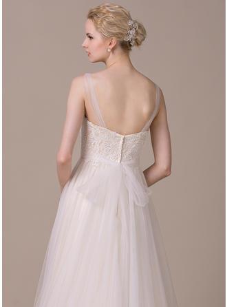 50s wedding dresses tea length