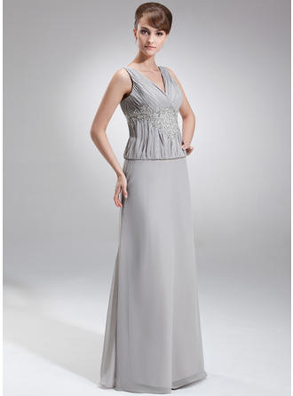 boston store plus size mother of the bride dresses