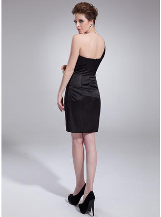buy cocktail dresses online south africa